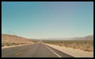 Always avoid Nevada